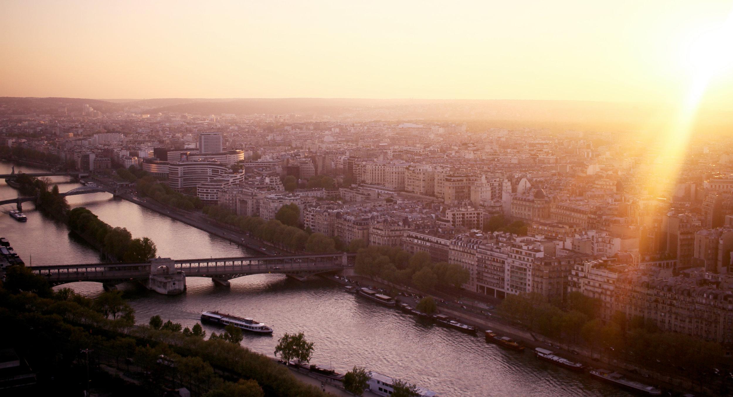 The Paris.jpg