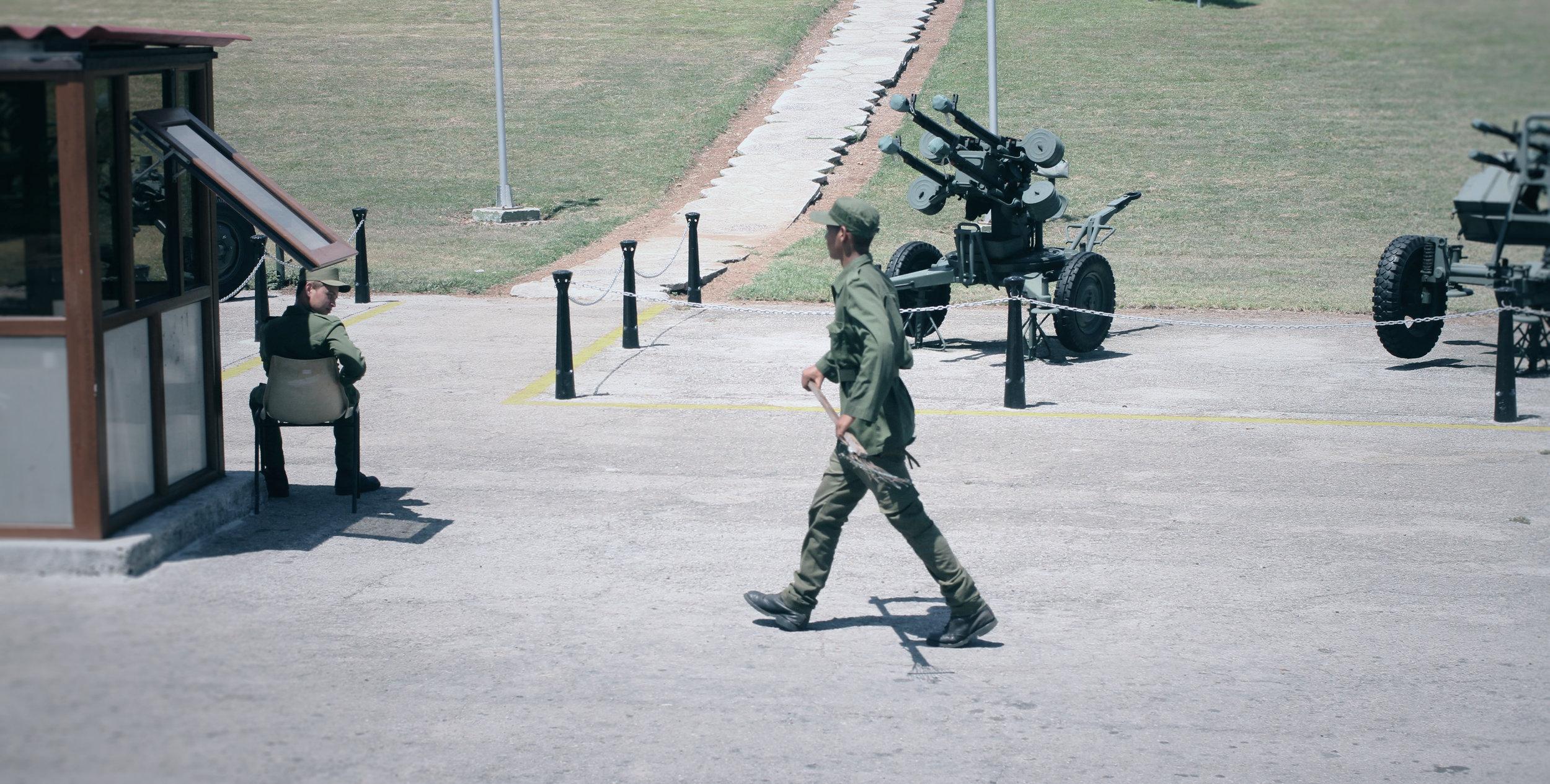 The Soldier.jpg