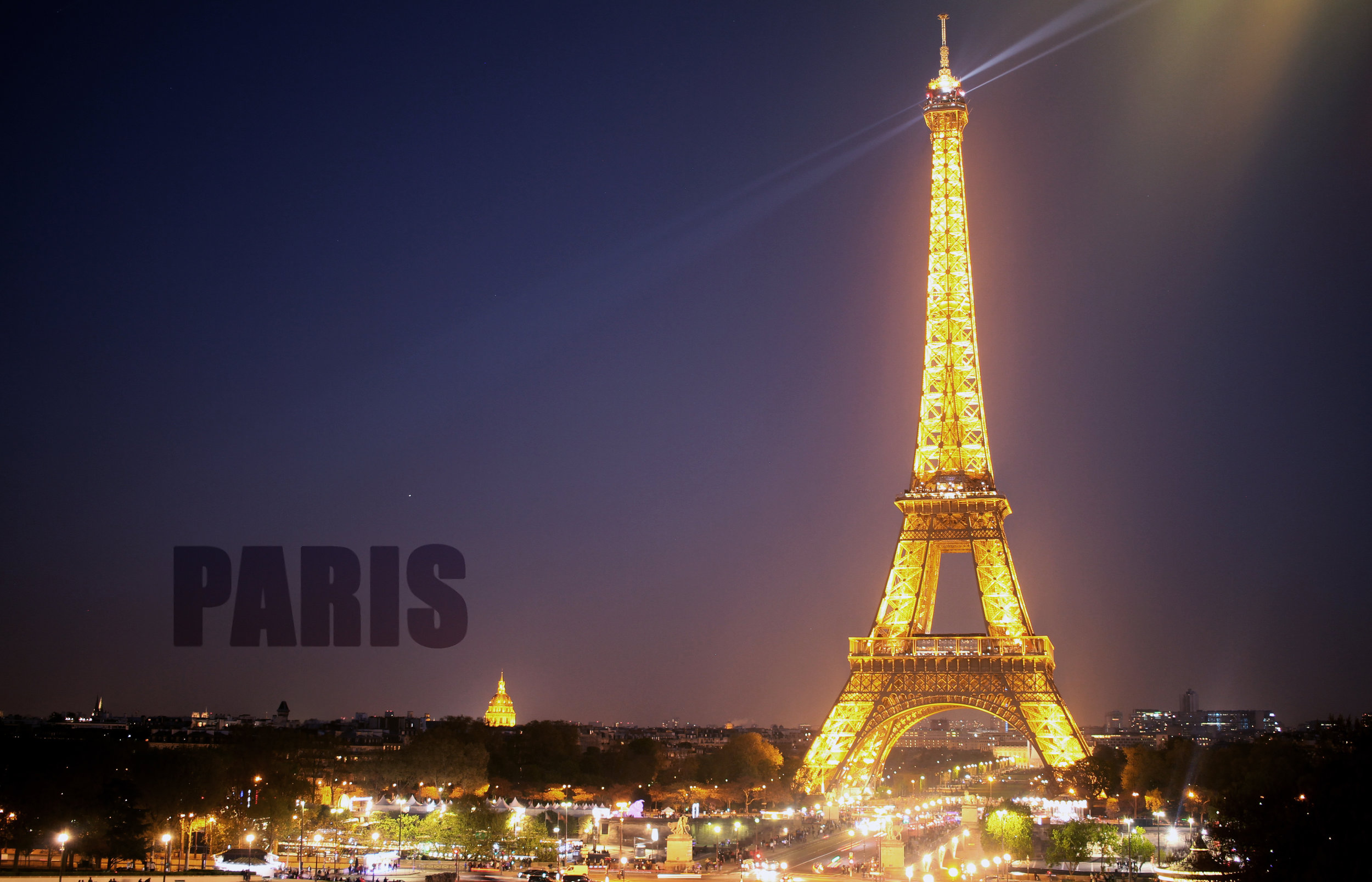 The Tower.jpg