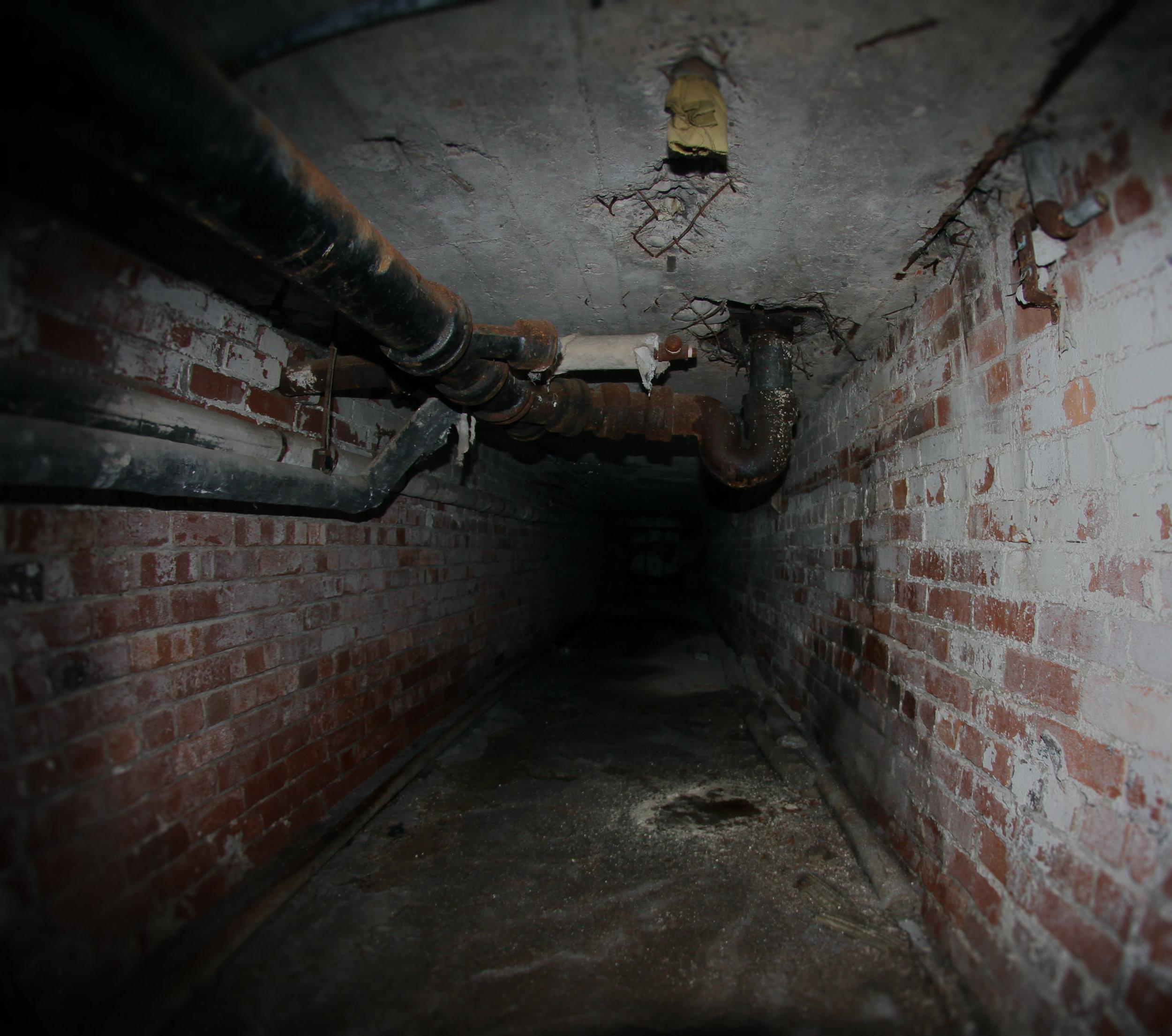 The Tunnel.jpg