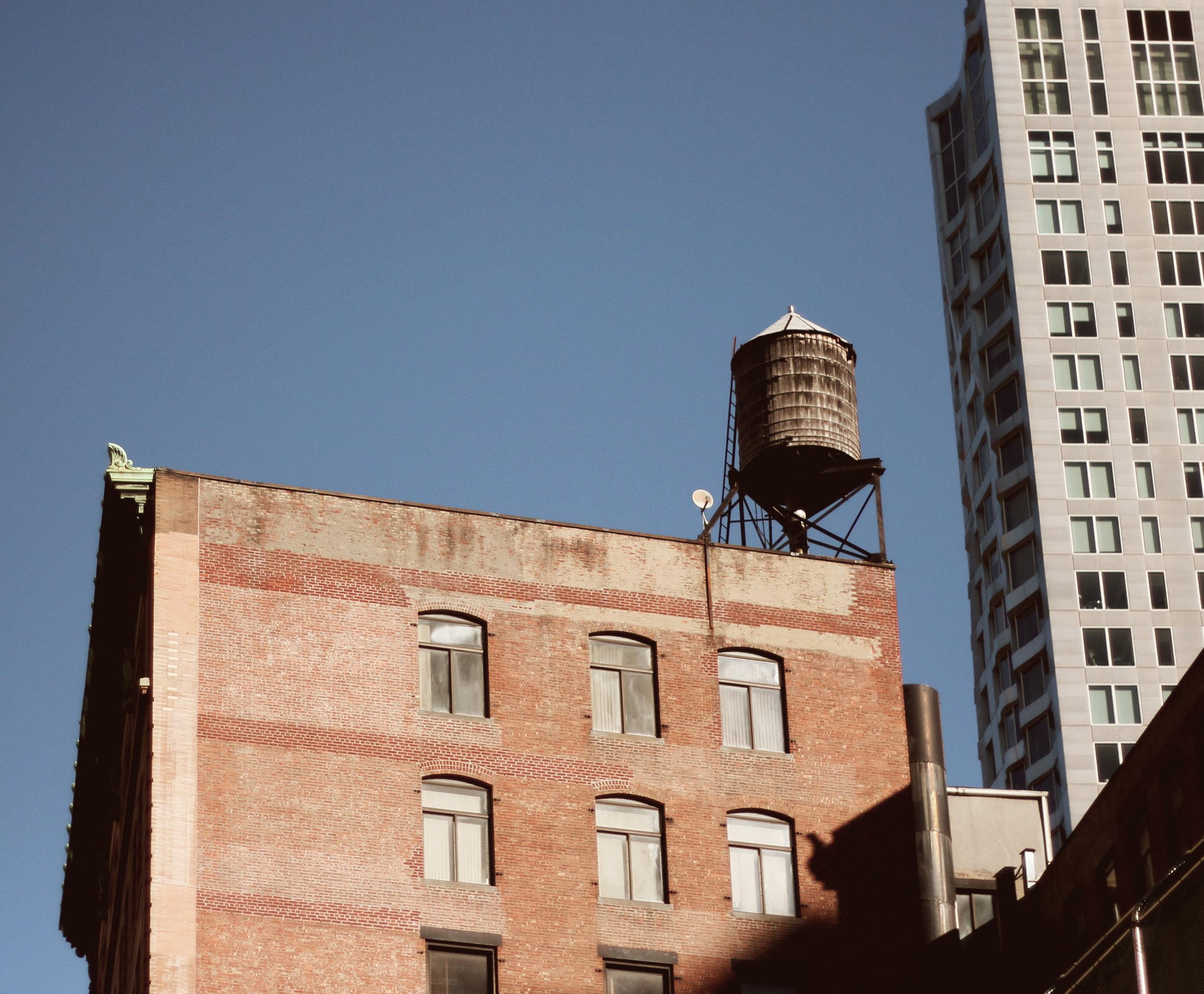 The Watertower.jpg