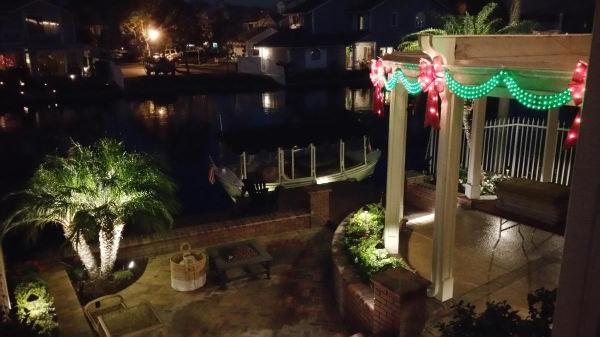 Optimized-rear sr outdoor landscape lighting orange county landscape lighting.jpg
