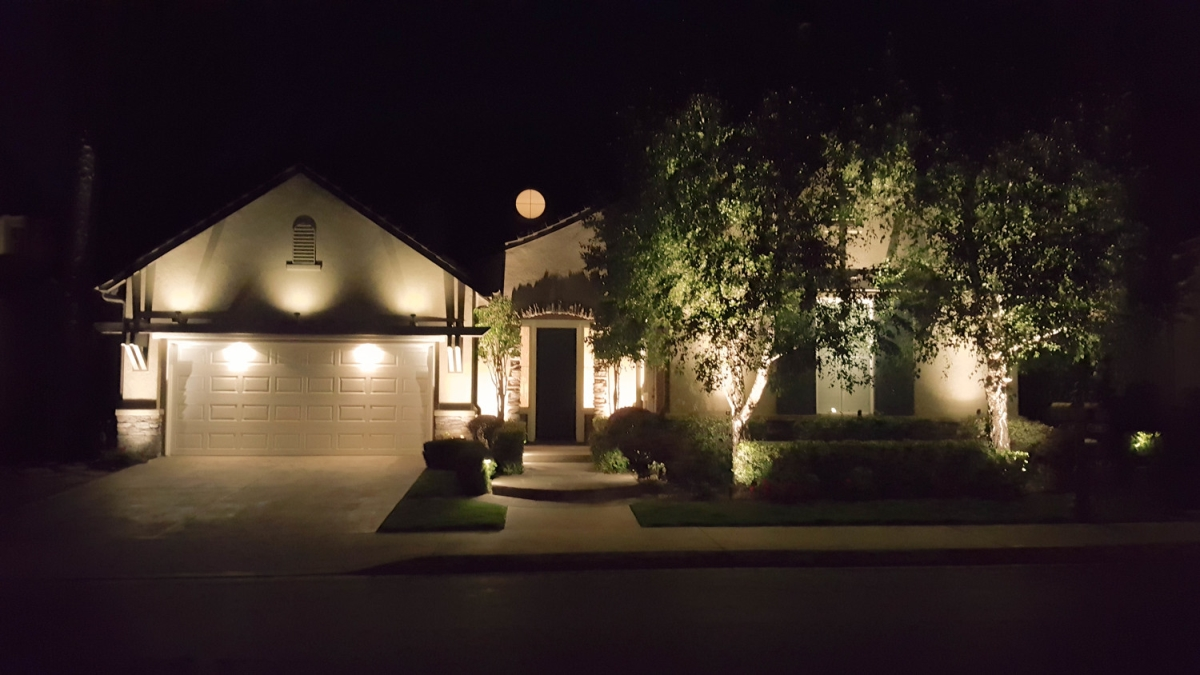 Optimized-Aliso+Viejo+Outdoor+Landscape+LIghting.jpg