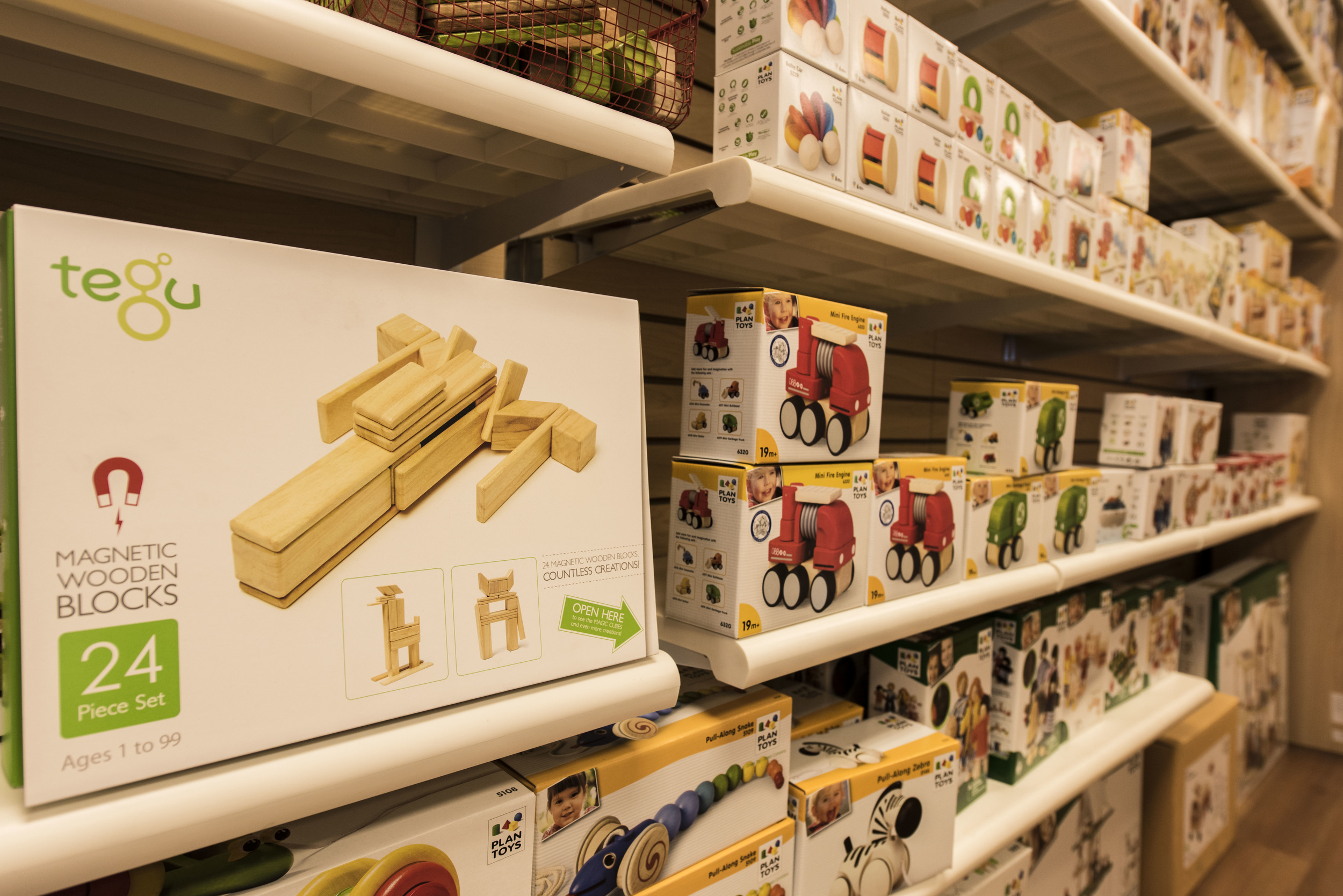 Landis' Labyrinth Store Pictures 004.jpg