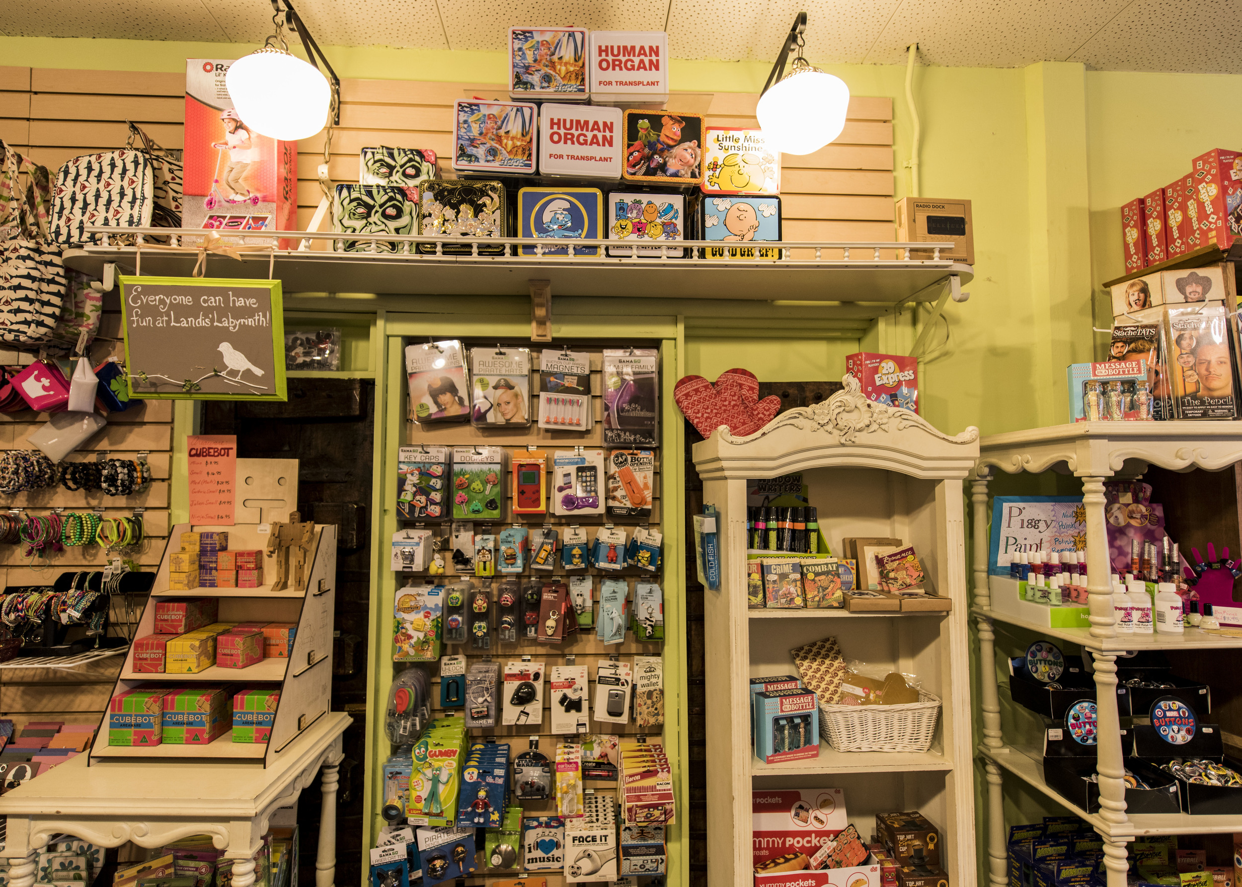 Landis' Labyrinth Store Pictures 013.jpg