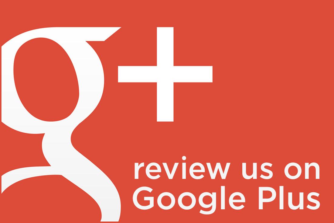 PivotPTC_socialmediagraphics_1100x733_googleplus_2.jpg
