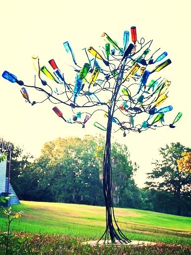 barton_tree.jpg