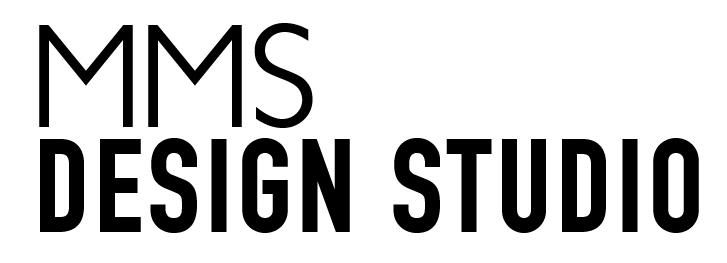 MMS_Design_Studio (LOGO).jpg