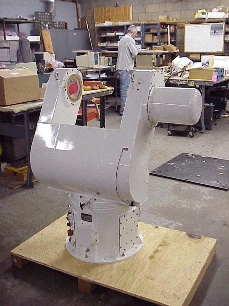 MVC-013X.JPG