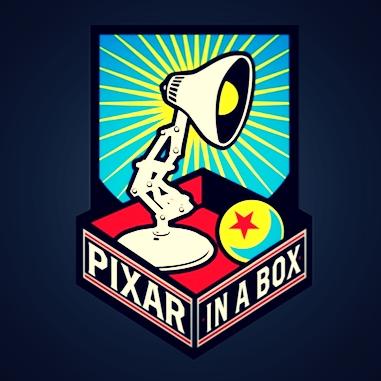 Pixar-In-a-Box-FI.jpg