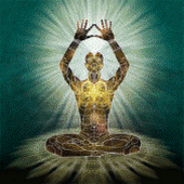 SPIRIT   To connect you to your Divine Self, your true nature.Includes:   ~Intuitive Guidance & Messages  ~Working with Spirit Guides  ~Readings (Tarot, Akashic Records, Oracle, Past Life)  ~Shamanic Drumming & Journeying Work  ~Energy Medicine