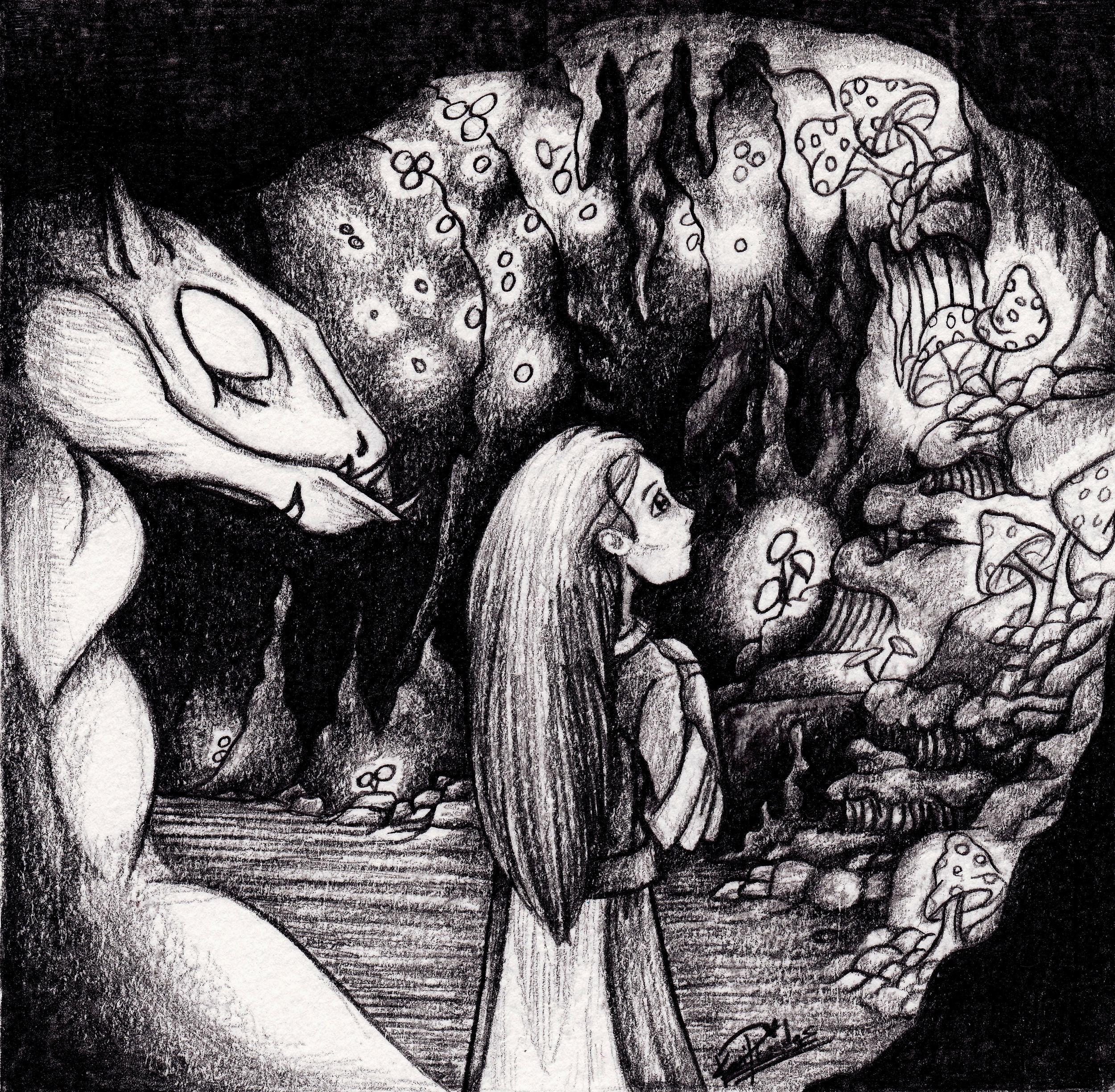 Doombringer and Eisa1.JPG