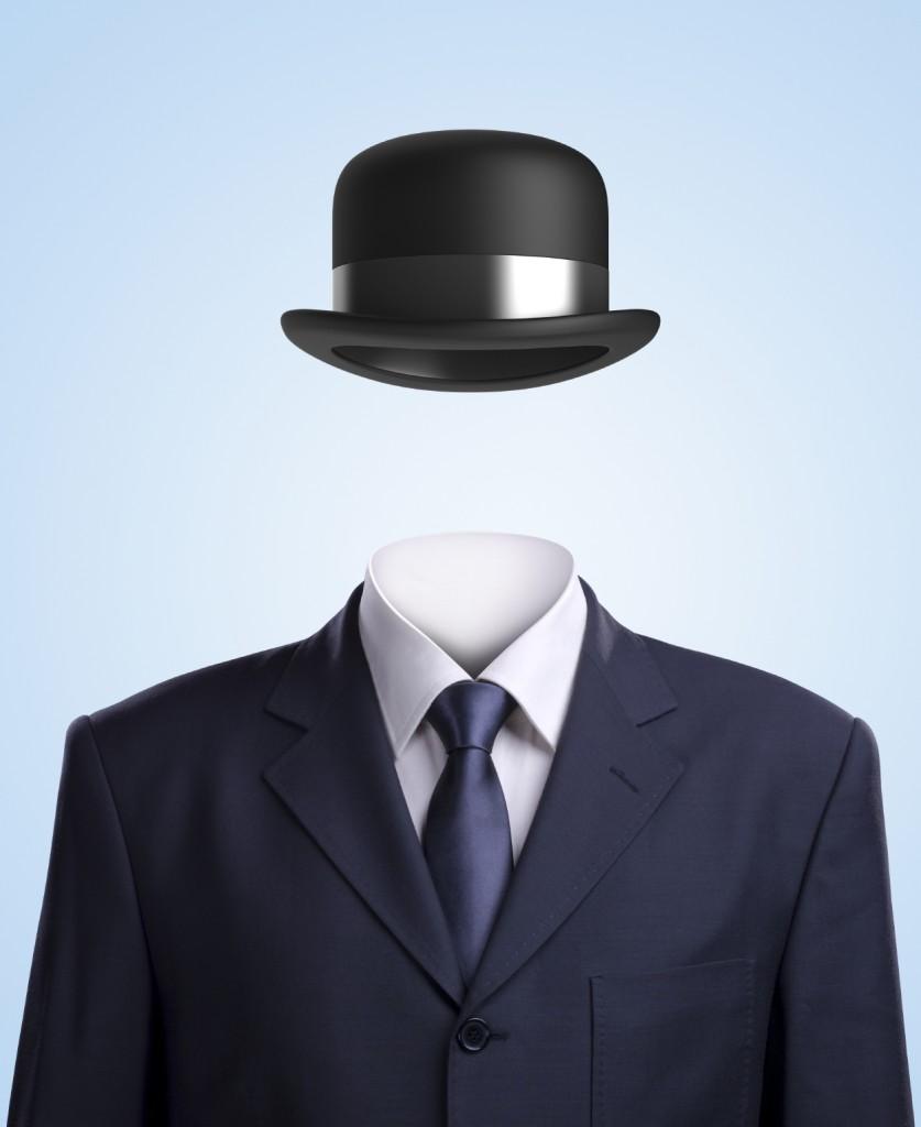 the_faceless_man.jpg