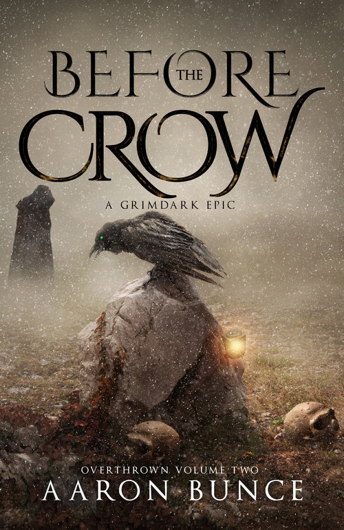 before+the+crow.jpg