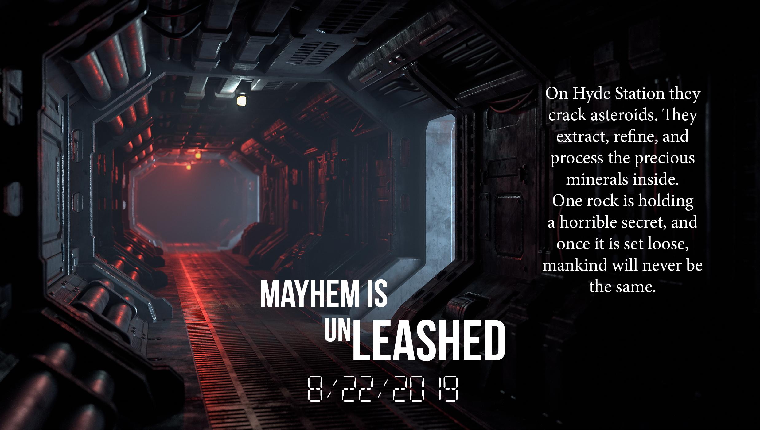 Unleashed ad 1.jpg