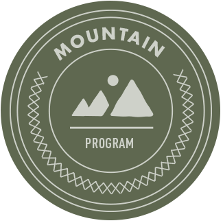 ter-icons-program-mountain.png