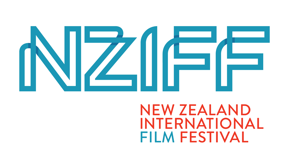 We've worked with the NZIFF for over ten years.