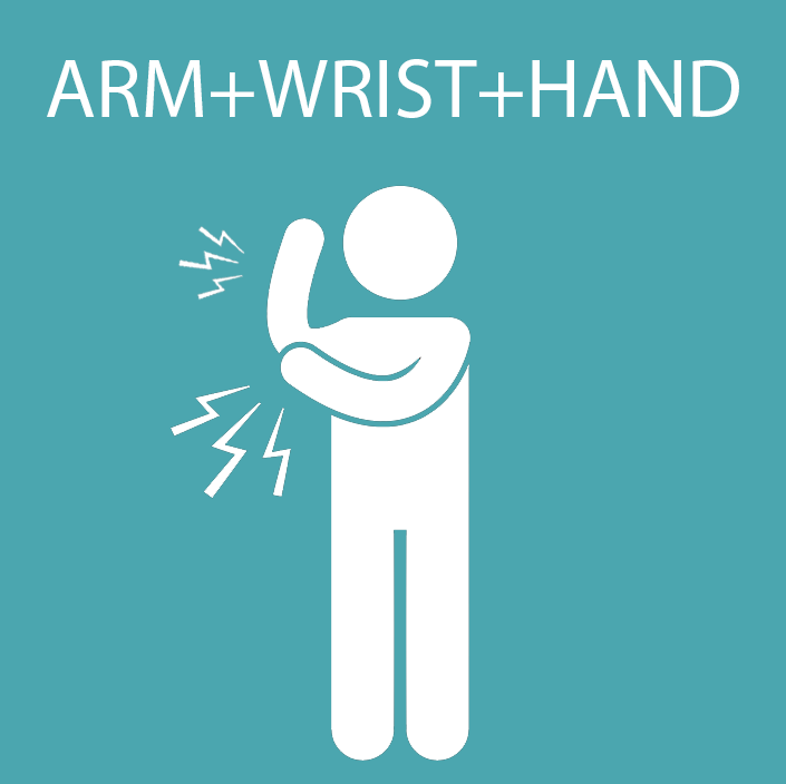 ARM+WRIST+HAND.png
