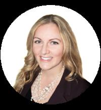 Krista Ross MSCPT, Pelvic Floor Physiotherapist