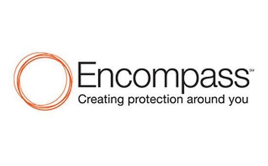 Encompass-Insurance-Logo.jpg