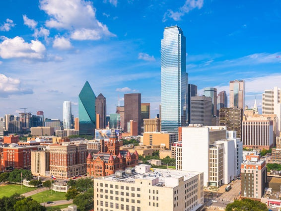 Dallas Office - 3131 McKinney AvenueSuite 600Dallas, TX 75204☎ CONTACTjalonso@alonsoandandrade.com(214) 453-5700