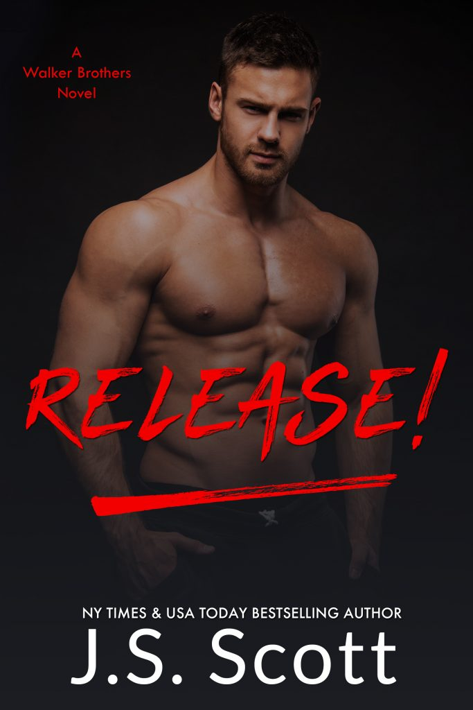jsscott_release.jpg