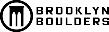 bkb_logo.png