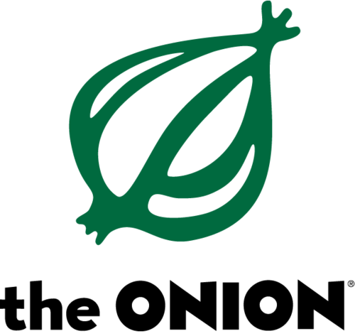 the-onion-logo.png