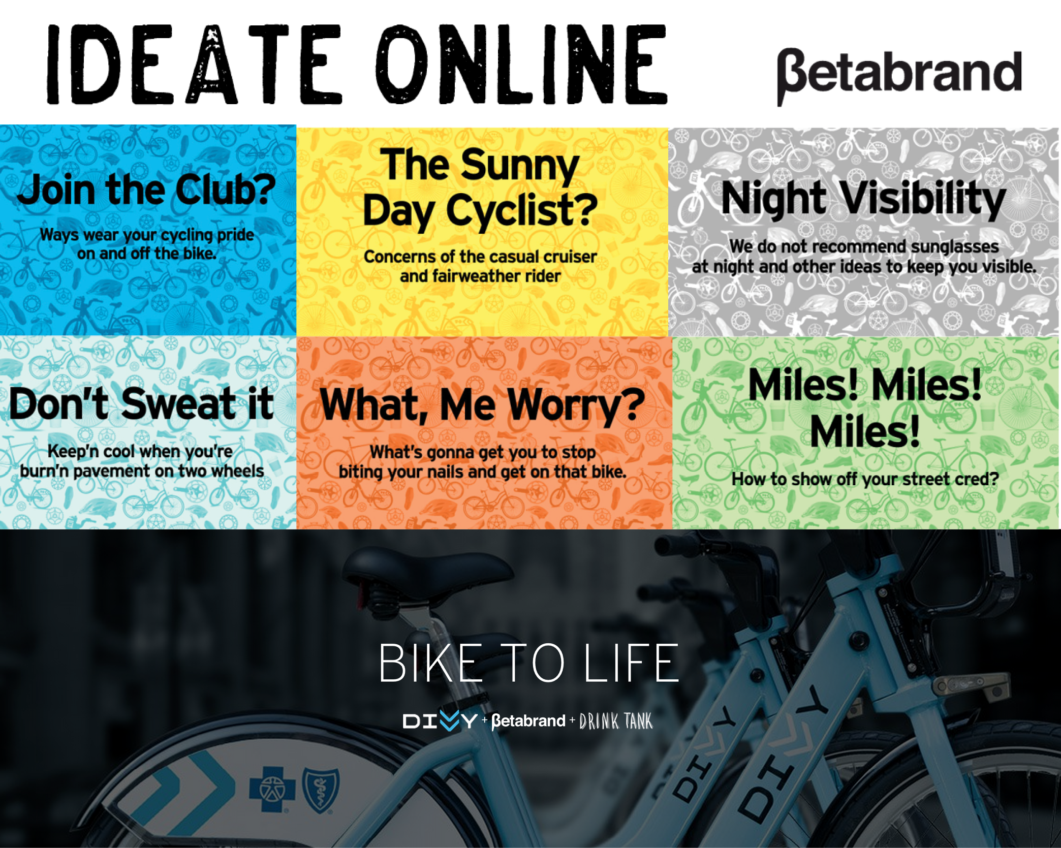 betabrand momentum.png