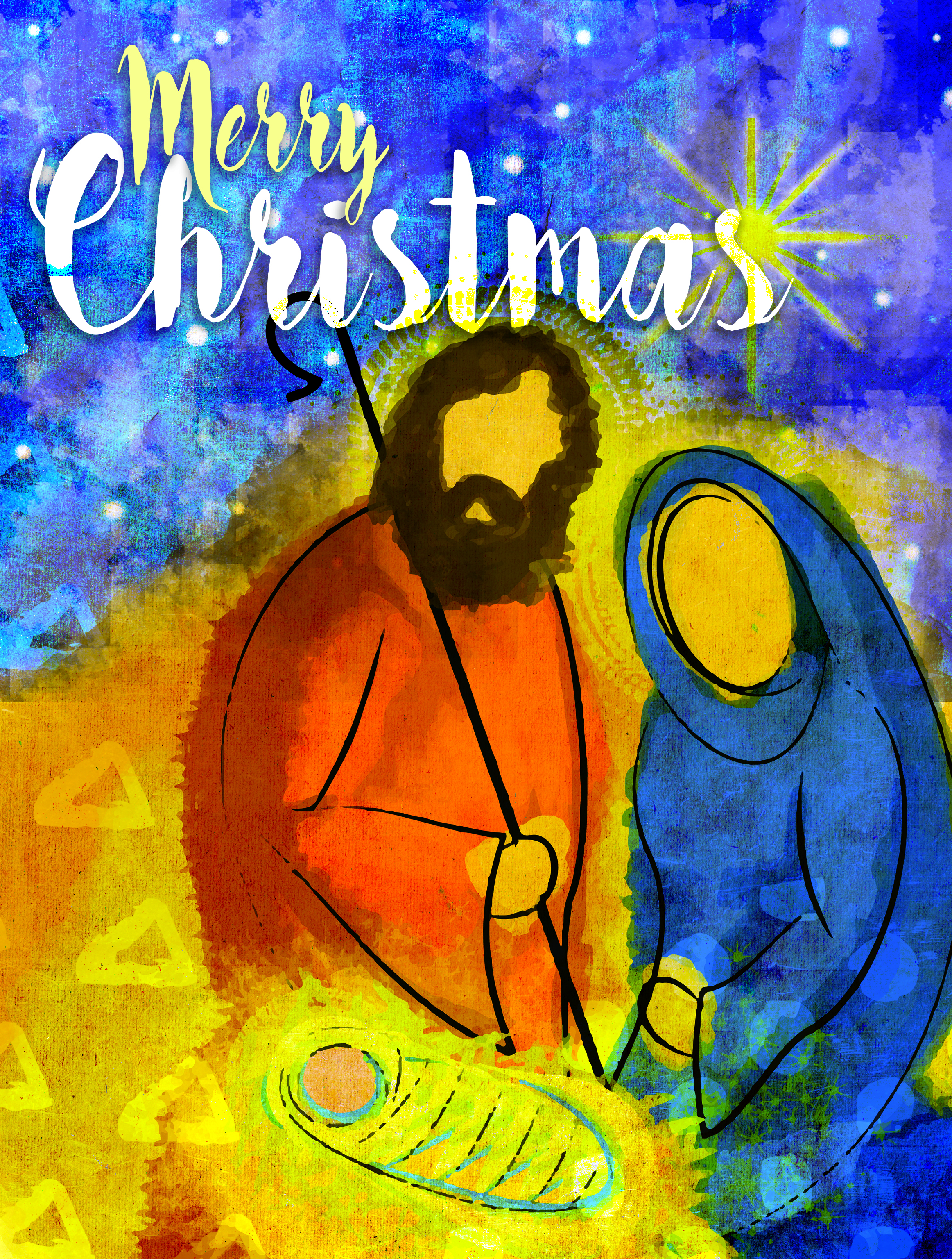 What are you doing this weekend? Joining us for mass we hope. Be sure to come celebrate the birth of Jesus Christ with us. Mass times are: Saturday at 4:30 p.m., Christmas carols at 11:30 p.m., Midnight (12:00 a.m.), and 10:00 a.m. on Sunday We look forward to seeing you!
