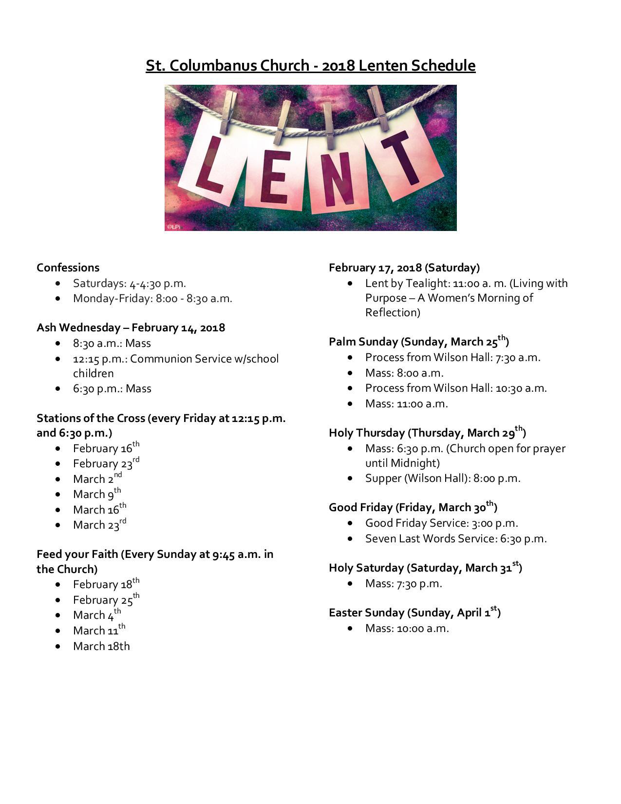 2018 Lenten Schedule-page-001.jpg