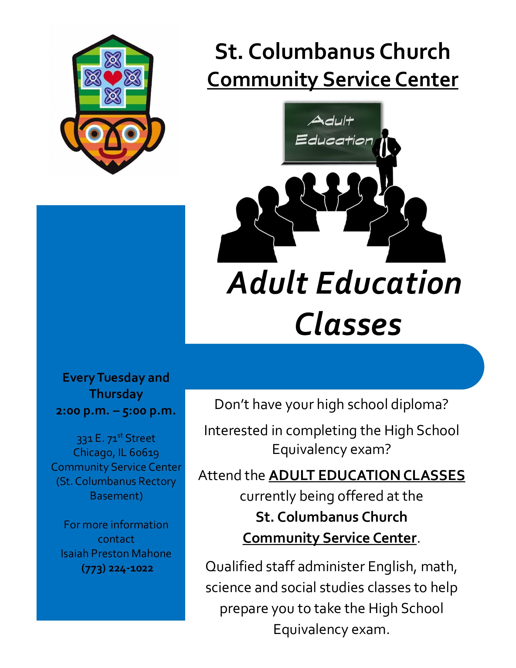Adult Education Flyer.2019_2019.jpg
