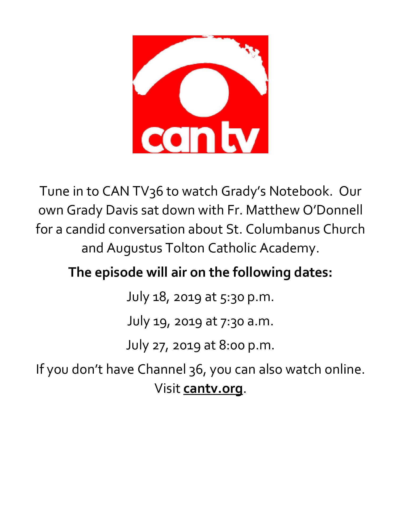 CAN TV36.2019_2019.jpg