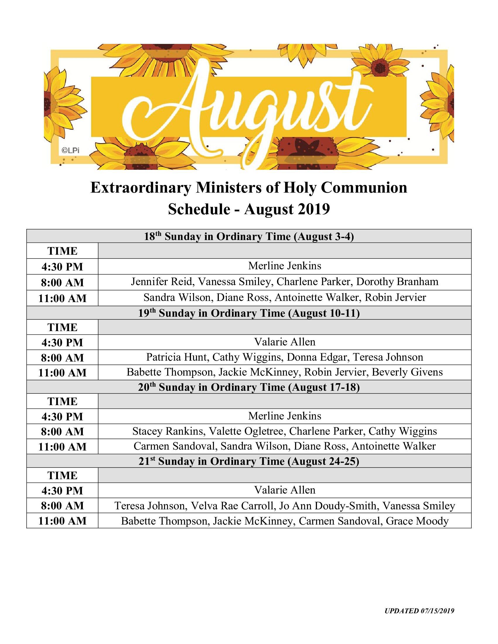August 2019 Schedule.jpg