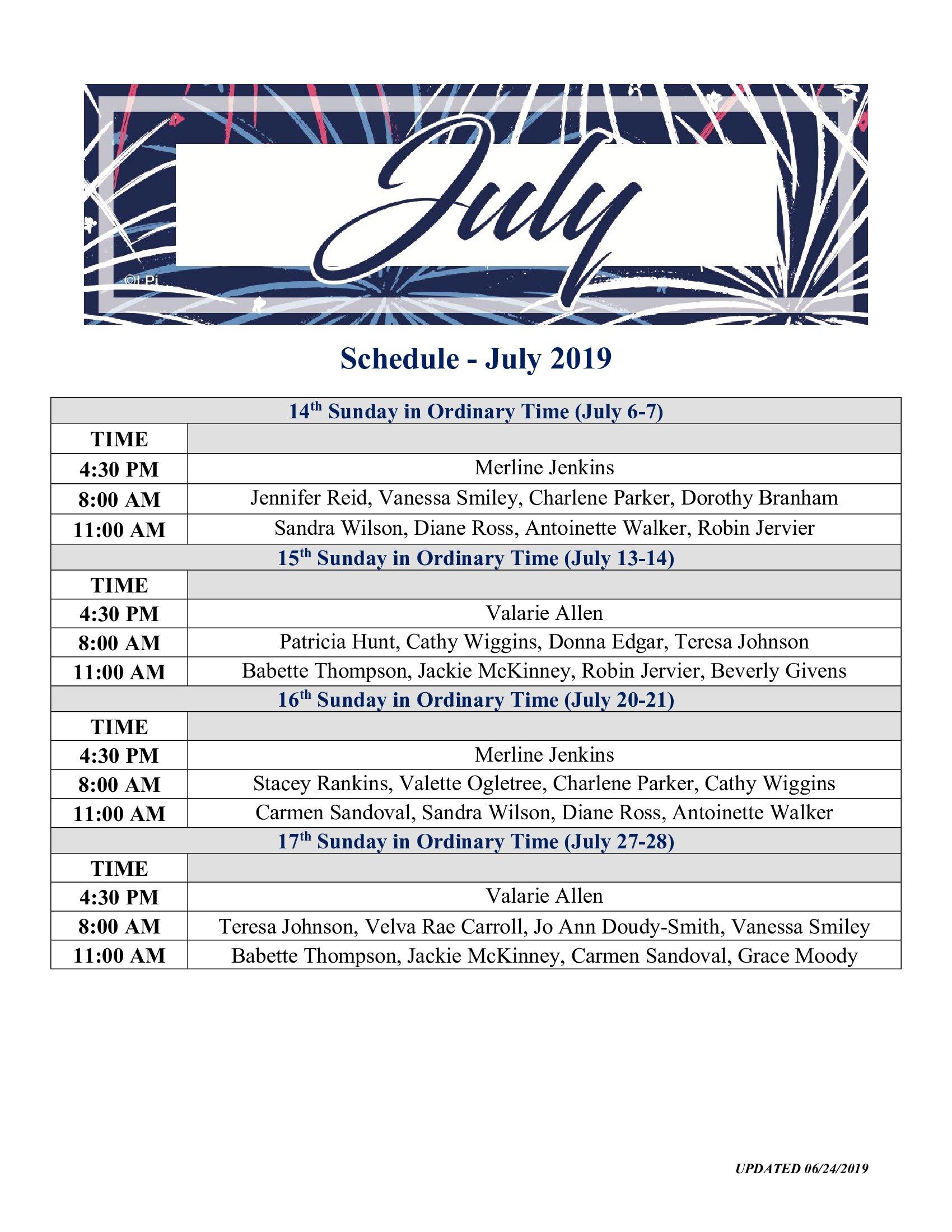 July 2019 Schedule.jpg