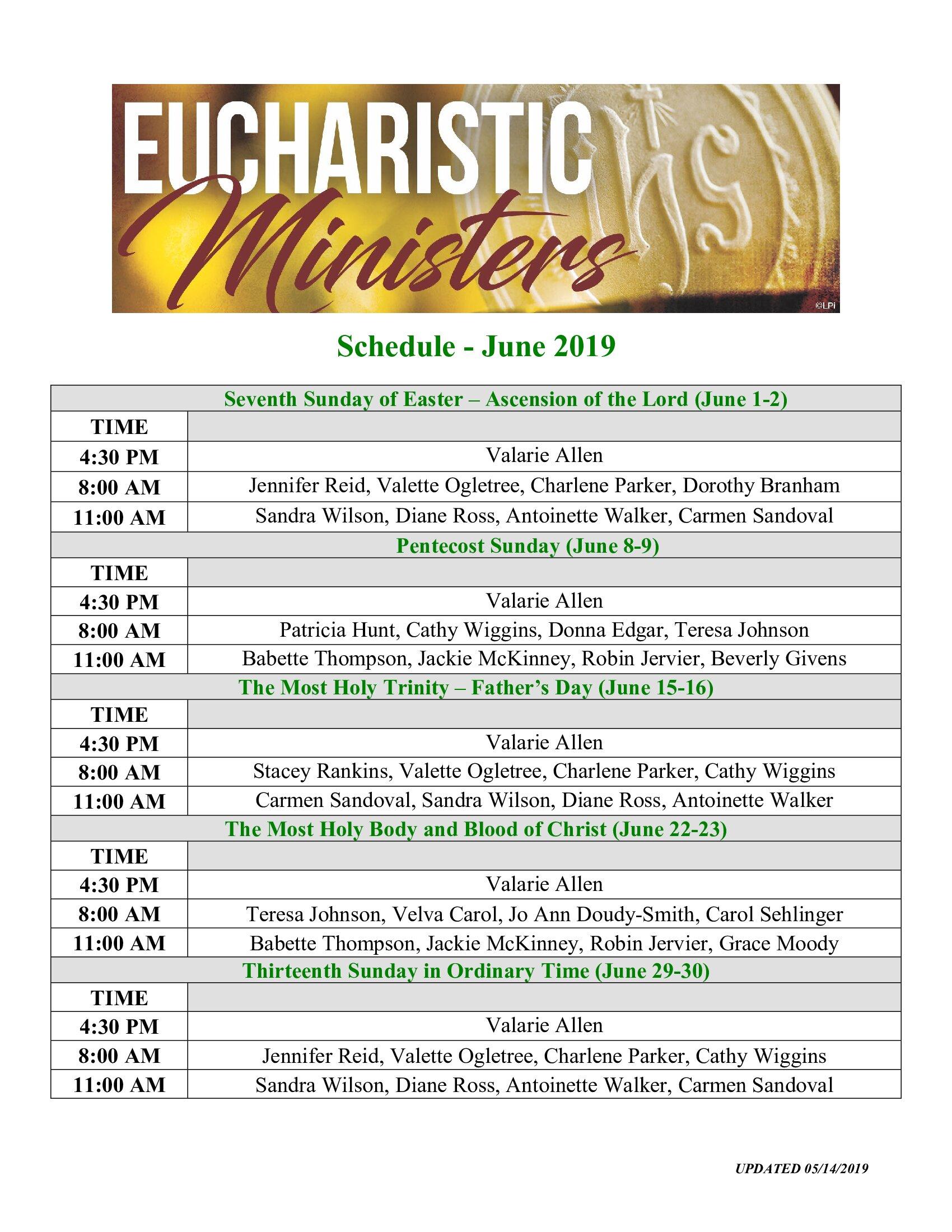 June 2019 Schedule.jpg