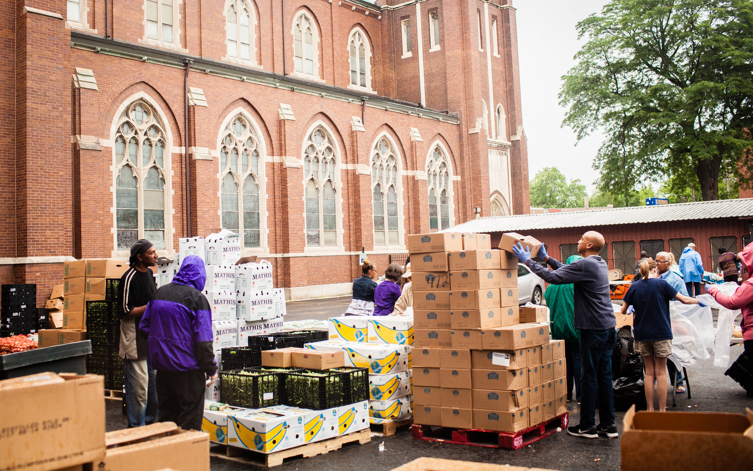062817_St_Columbanus_Food_Pantry_0342.jpg