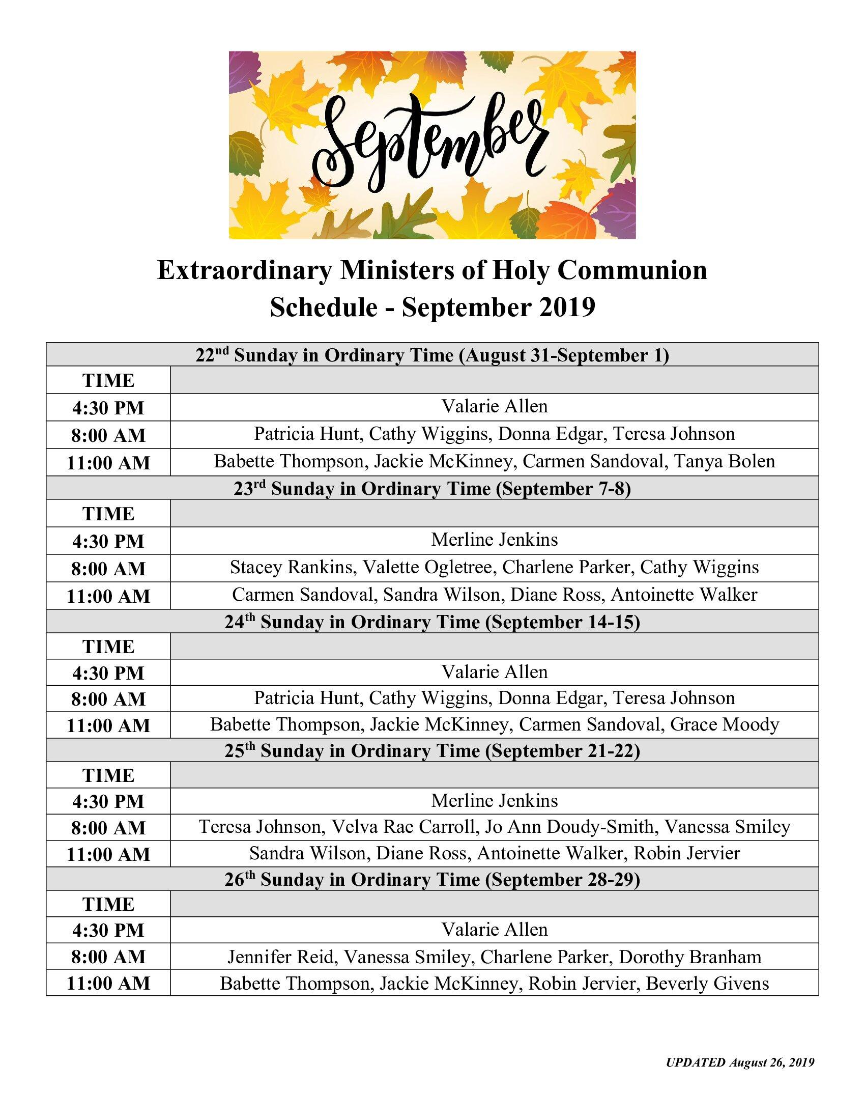 September 2019 Schedule.REVISED.jpg