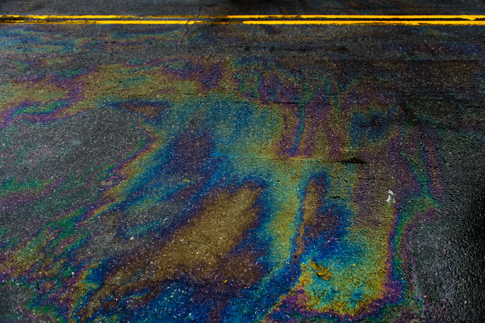 Sandy oil-33-Edit