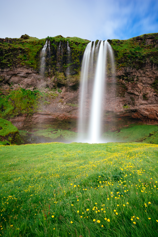 Iceland-2586-Edit.jpg