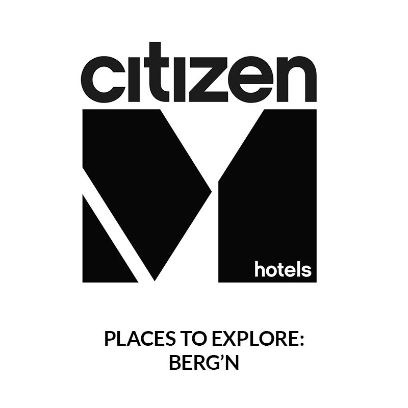 2015.6.4 - Citizen M.png