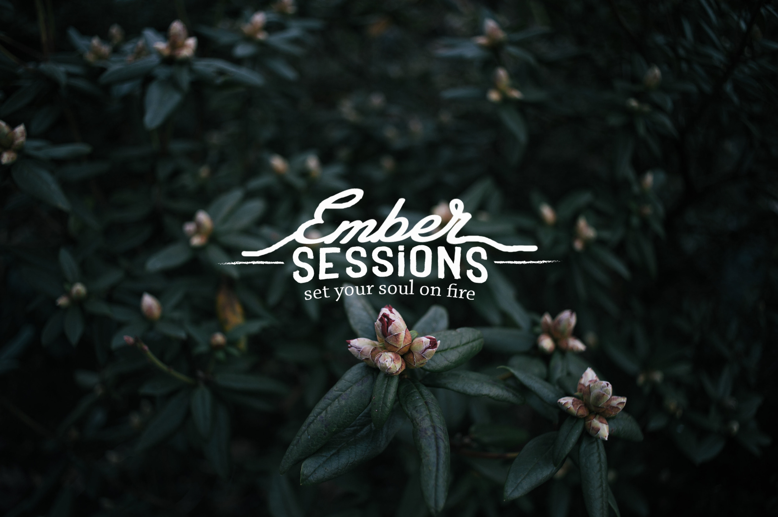 ember sessions by m.newsom photography and hazel and scout