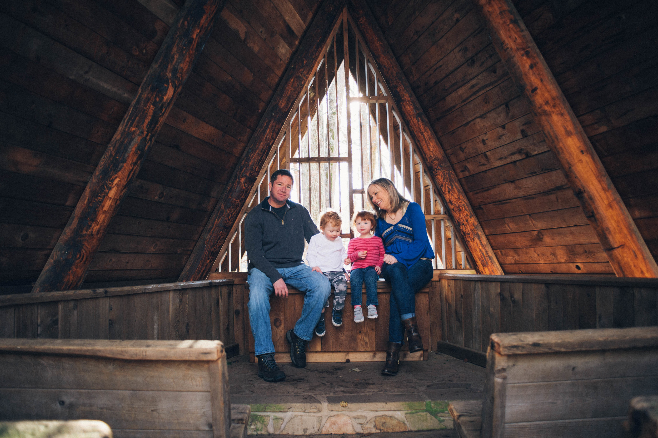huntsville-alabama-family-photograher-green-mountain-asheville-north-carolina-family-photographer-read-head-tiwns