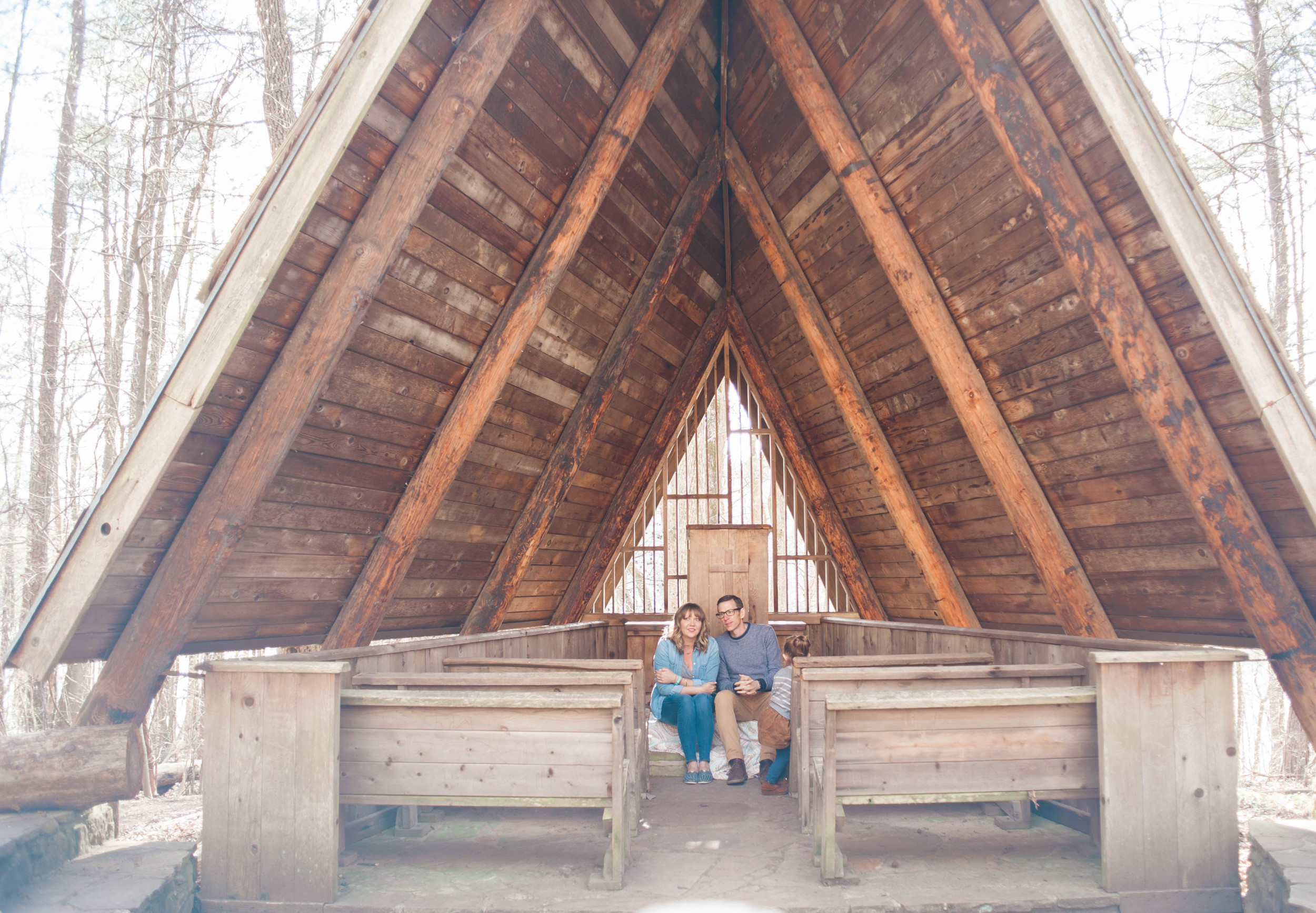 huntsville-alabama-family-photograher-green-mountain-asheville-north-carolina-family-photographer-a-frame-family-photos
