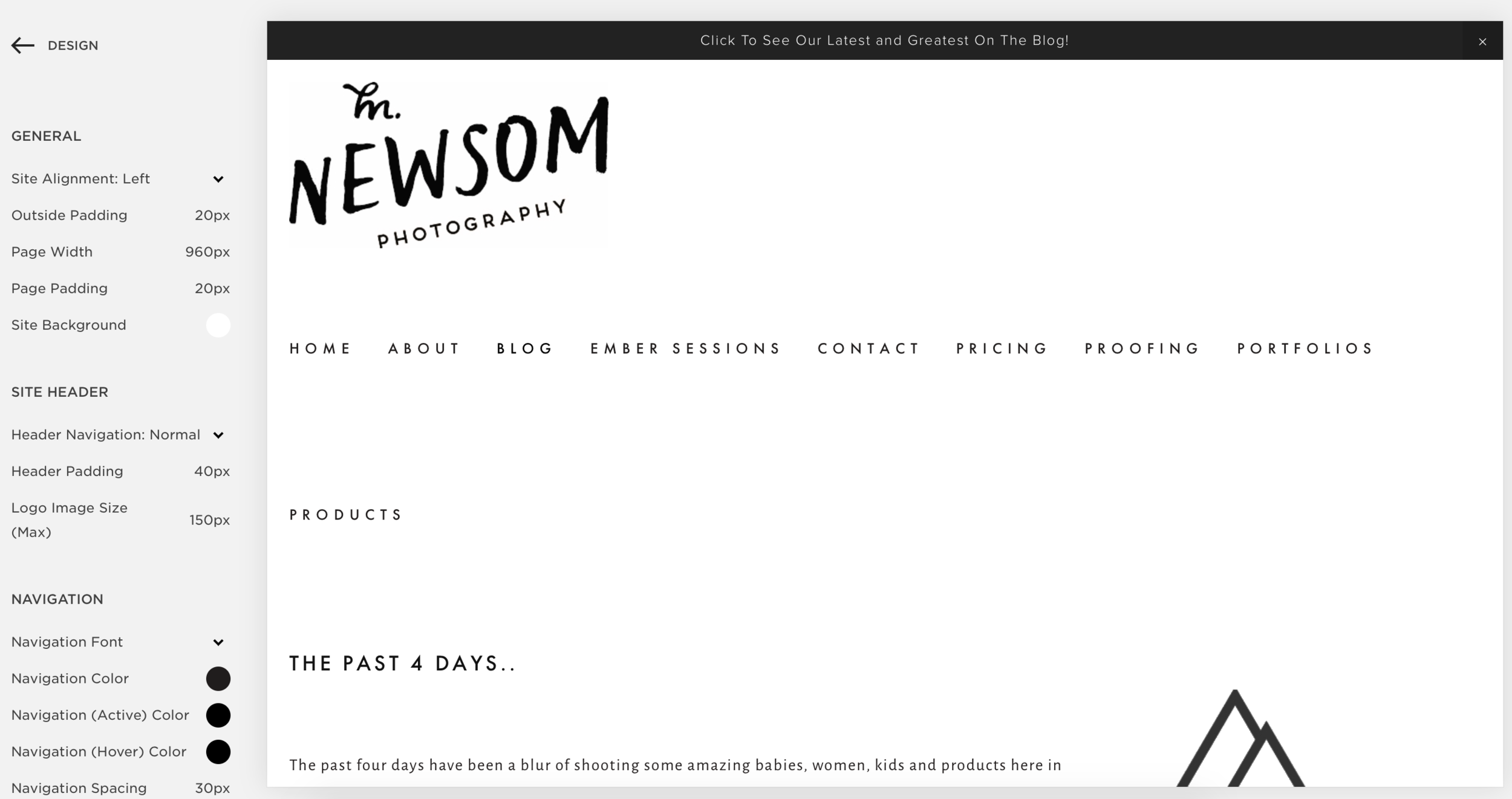 Website_Customization_Within_square_Space