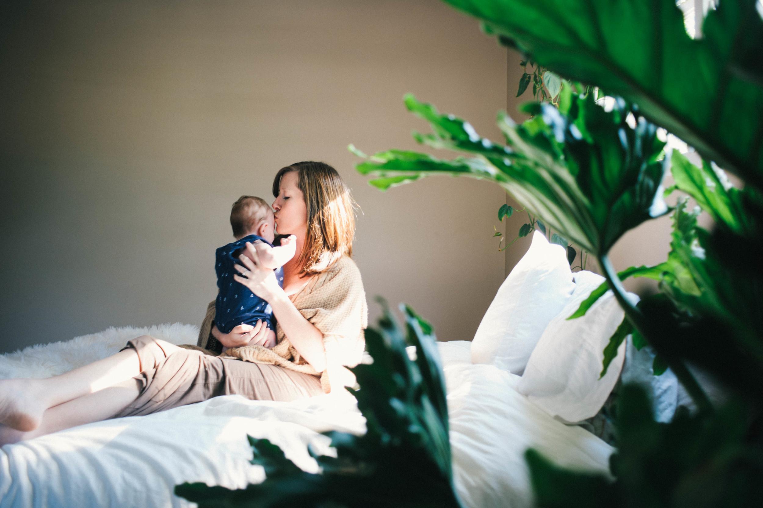 m.newsom_photography_huntsville_alabama_baby_photographer_asheville_north_carolina_child_photographer