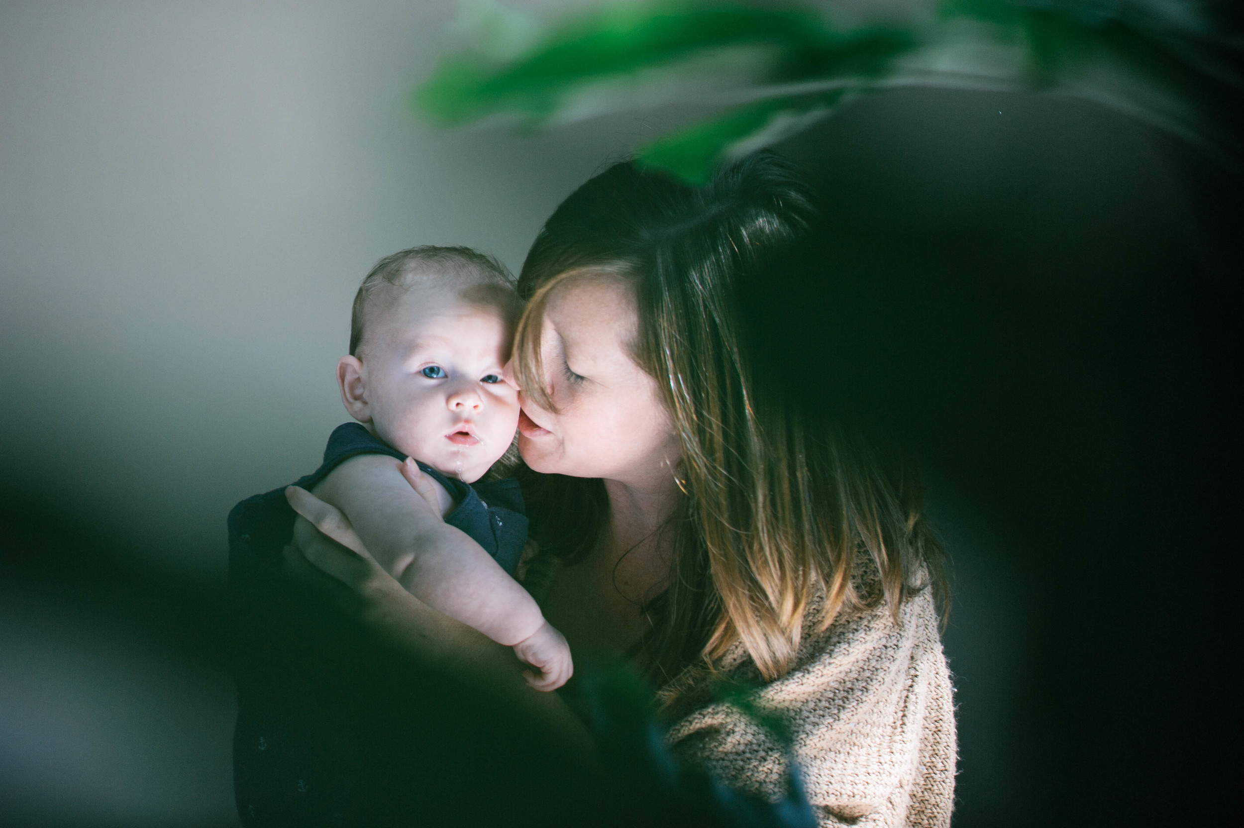 colton_3months_ (53 of 82).jpg