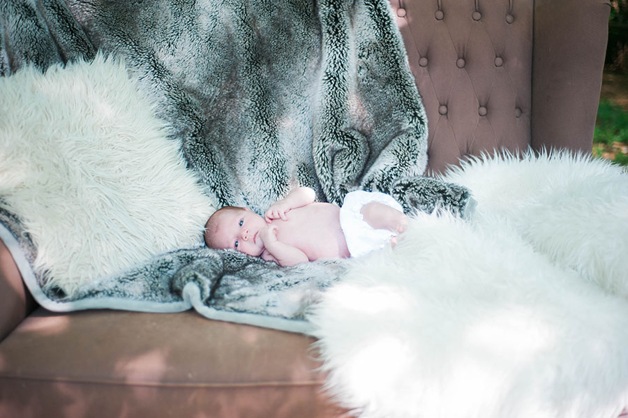 BLOG_Mothers_Day_Minis_2015_Ember_Session_Carissa (1 of 19).jpg