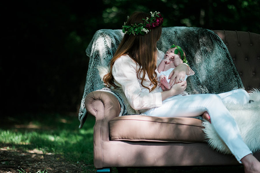 BLOG_Mothers_Day_Minis_2015_Ember_Session_Carissa (15 of 50).jpg