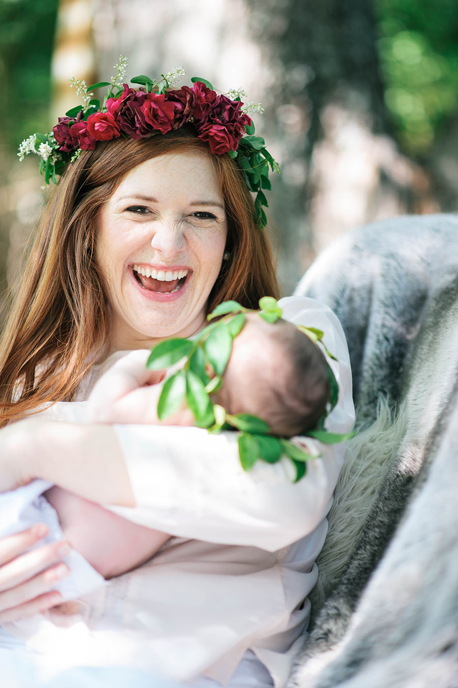 BLOG_Mothers_Day_Minis_2015_Ember_Session_Carissa (21 of 50).jpg